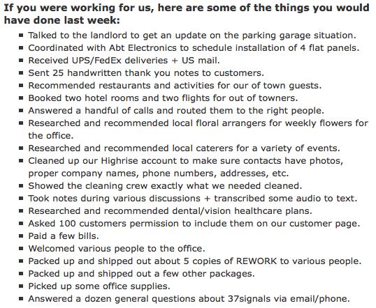 37signals job description