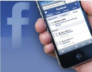 facebookplaces