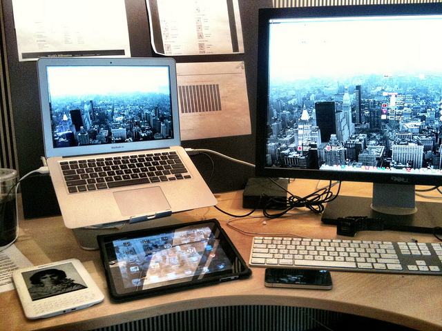 multiscreens1